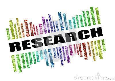 Background of the study in research paper - goldenseedsfxcom