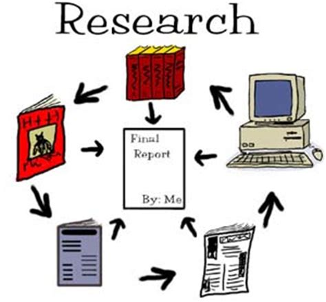 Background of the study research paper