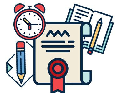 How to write background of the study in research paper pdf